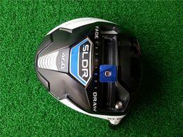"Wholesale White Golf Shaft - Brand New SLDR Driver White SLDR Golf Driver Golf Clubs 9.5"" 10.5"" R S-Flex Graphite Shaft EMS Free Shipping"