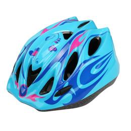 Wholesale Helmet Standard - Cycling Helmet, Riding Helmet for Kids, Multi-Use Child Helmet for Cycling and Outdoor Sports(Standard)