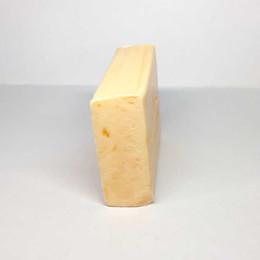 Wholesale Goat Milk - Papaya milk essential oil acne removing hand soap cleaning Goat Milk ,Plant Origin Glycerine Pure natural acne