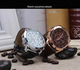 16gb смотреть Скидка Ультра-тонкий мода часы камеры 8 ГБ 16 ГБ 32 ГБ HD водонепроницаемый кожаный наручные часы мини DV пинхол камеры аудио видео рекордер