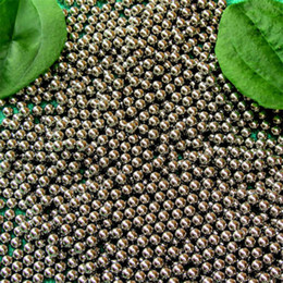 Wholesale 12mm Ball Bearings - Wholesale- 5 pcs - 12mm Chrome Steel Bearing Balls Hardened Chromium G16 Precision AISI 52100 For Linear Guide