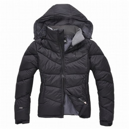 Wholesale winter hats womens - New winter Classic Brand The Women Wear Thick Winter Outdoor Heavy Coats Down Jacket North womens jackets Clothes Face 700 Free