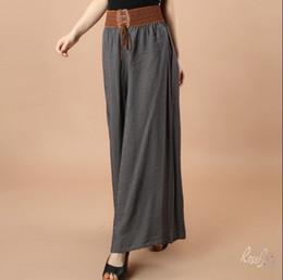 Canada Women Gaucho Pants Supply, Women Gaucho Pants Canada ...