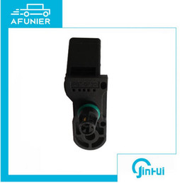 Aria peugeot online-12 mesi garanzia qualiy Sensore pressione aria aspirata per Citroen, Peugeot, Citroen 16v OE no.0261230043,1920AJ, 9639381480