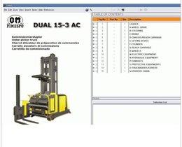 Wholesale Model Stills - Still STEDS 8.17 R2 [2.2017] Never Expired & Keygen & Still Diamond Developer Model Tool