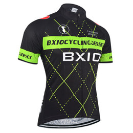Wholesale Top Selling Cycling Jerseys - BXIO Cycling Shirts Summer Bike Clothes Short Sleeve Tops Best Selling Cycling Jersey Preferred Brand Cycle Clothing Ropa Ciclismo BX-018-J