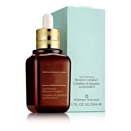 Wholesale Advanced Night Repair - Famous Brand moisturizing face skin care cream Advanced Night Repaire Syncronized Recovery Repairing 50ml pcs