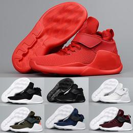 Wholesale Basketbal Shoes - Kwazi Basketball Shoe ,Men's athletic Shoes ,Boys' Grade School Basketbal Shoes,New mid-to Sportswear,Causal Sneakers,Basketball Footwear