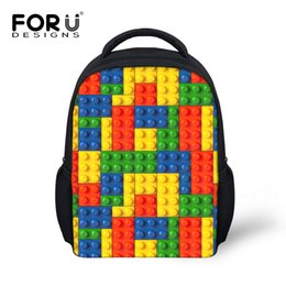 Wholesale Zipper Side Bag - Wholesale- Fashion Colors Baby Mini Backpacks 6 Styles Dot Pattern Toddler School Bag with Two Side Pocket Kids Colorful Print Bagpacks