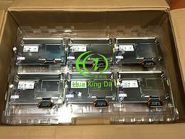 Wholesale Mercedes Module - Free shipping 100% new LB070WV1-TD17 7 inch LG DISPLAY LB070WV1 TD17 TD01 LCD module screen for Mercedes W204 GLK car DVD audio system