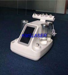 Wholesale Aqua Dermabrasion - spa dermabrasion machine aqua peeling hydro injector dermabrasion beauty machine