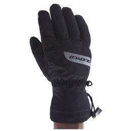 2019 écran tactile en gros Gros-Scoyco MC32 guantes Moto Gants Hiver Chaud Imperméable À L'eau Coupe-Vent De Protection Sports Racing Écran Tactile Motos Motocicleta écran tactile en gros pas cher