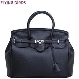 China Nice- FLYING BIRDS Designer Bag For Women Handbag Famous Brands Women  Tote Fashion Women 1f50f2560e8a0