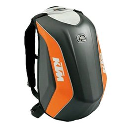 Wholesale Pvc Saddle - 2017 OGIO Mach 3 label Mach 5 size fashion backpack Motorcycle motocross riding racing bag backpack for suzuki ktm KAWASAKI Dainese