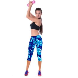 calzas deportivas mujer Promotion Fitness Femmes Leggings Collants Sport Femmes Calzas deportivas mujer fitness Sporthose