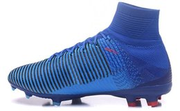Wholesale Online Clubs - wholesale Mercurial Superfly CR7 Vitórias Training FG Soccer Shoes,Tiempo Soccer Cleats For Sale Online,2017 new men FG Club Football Boots