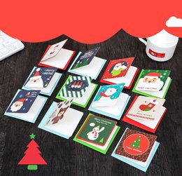 Wholesale Video Postings - New Christmas Cards, Business Christmas Cards, Mini Bless Cards