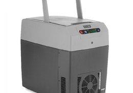 Auto Kühlschrank 12v : Rabatt mini 12v auto kühlschrank 2018 mini 12v auto kühlschrank im