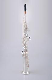 Haute qualité Japon YANAGISAWA 902 B plat instrument de musique Saxophone Soprano Yanagisawa sax saxophone livraison gratuite ? partir de fabricateur