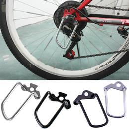 New Neoprene Bike Bicycle Frame Protector Chain Stay Guard Cover Sleeve Pad LJ