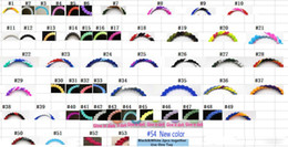 Wholesale Old Jewelry - Old customers purchase link silicone balance bracelet mix 54 colors 4 size , silicone bracelet jewelry , free dhl shipping