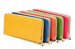 Wholesale Wallet Card Insert - wallet inserts women wallets for teen girls purses money clips