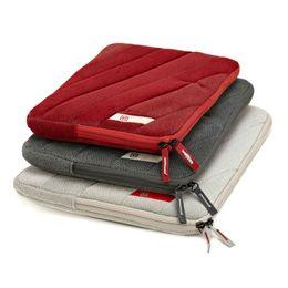 Sacoche Pour Ordinateur Portable 13.3 Pour MacBook Air Pro 13 Case, Homme Homme Laptop Sleeve 11,13,14 Pouce Pour Lenovo Asus ? partir de fabricateur