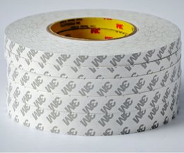 Wholesale 3m Double Sided Tape Iphone - 3M Double Sided Adhesive Tape-6mmx50M high-temperature ultra-thin