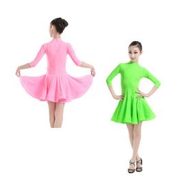 Сексуальные платья для девочек