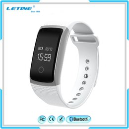 Wholesale Iphone Blood - Fitbit Flex Wristband Wireless Activity Watch Bracelet Blood oxygen blood presure monitor heart rate monitor Wristbands for Iphone Android