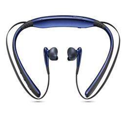 Canada Casque Stéréo Bluetooth Sport Nouveau Casque Sans Fil Level U BG920 Pour samsung s6 s7 edge s8 iphone 6s 7 tous les téléphones mobiles cheap iphone level Offre