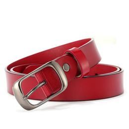 Wholesale Leather Cummerbund Belt - 2017 new leather women belt hot brand high quality belts cummerbunds wide leather belt belts for women cinturones mujer