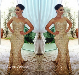 5731ecb58f474 Shiny Yellow Gold Gowns Coupons, Promo Codes & Deals 2019 | Get ...