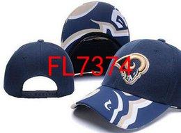 Wholesale Girls Cotton Baseball Caps - 2017 Rams snapback hats Sprots All Team snapbacks hat baseball Caps men women get more pictues contact us