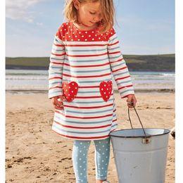 Wholesale Printed Tights Clothing - Girl Pant Printing Flower Multi Color Children Pants Spring Autumn Kids Leggings Skinny Girls Leggings Kids Clothing