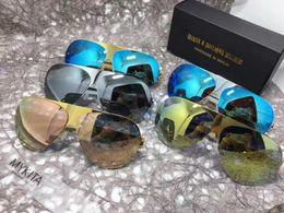 Wholesale Protect Flash - Mykita Franz 64-10 Sunglasses,Mykita Ellioi 62-11-140 Fashion Sunglasses,Flash Lens,100% UV400 Protected Lenses,Free Shipping