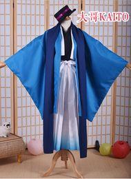 Wholesale Hatsune Luka - 2017 VOCALOID cosplay costume Megurine Luka Hatsune Miku Kagamine Rin Len kaito meiko cosplay costumes full set