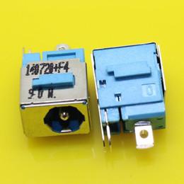 Wholesale Acer Aspire Dc Power Jack - Laptop DC Power Jack Charging Connector For Acer Aspire 5735 5235 5220 5335 5670 7520 7620 8920 8930 DC Jack Connector 1.65mm