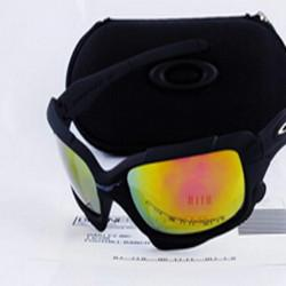 Wholesale Cheap Wholesale Jackets Coats - Wholesale Unisex cheap glass cheap Jacket Sunglass Designer Sports Sunglasses with box