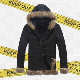 Wholesale Izaya Cosplay Coat - izaya orihara FANCY Cosplay Costume Black Coat Durarara Izaya Orihara Jacket Sweatshirts Top Unisex Men Women