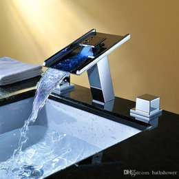 Bath Faucets Uk dropshipping widespread waterfall bath faucet uk | free uk