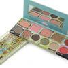 Wholesale Eyeshadow Palette Set Kit - Eyeshadow Palette Colors Matte Eye Shadow Sets Kits 11 Color Professional Makeup Wholesale