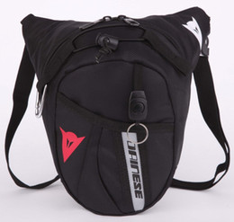 Wholesale Drop Leg Bags - Hot Sales! Drop Leg bag Knight waist bag Motorcycle outdoor package multifunction