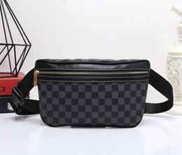 Wholesale Handbag Motorcycle - 2017 New Designer Handbags PU leather embossed fashion Women bag Brand Designer Messenger Bag sac a main Leisure Lady bags