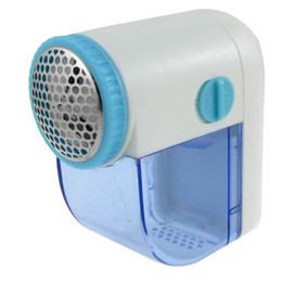 Wholesale Lint Remover Electric Machine - Lint Remover Electric Lint Fabric Remover Pellets Sweater Clothes Shaver Machine to Remove the Pellet,lint removers with clothes