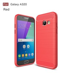 Discount Case Cover For Oppo A37 | Case Cover For Oppo A37 2019 on