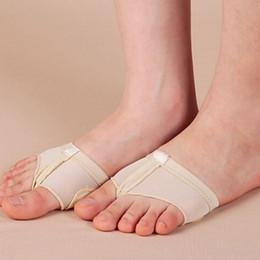 Wholesale High Quality Belly Dance - Wholesale- Fashion High Quality Belly Dance Practice Socks - Photo Color Size S M L XL SH-0100