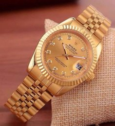Wholesale Clock Days - 2019 luxury Quartz Big Bang HOT automatic date luxury fashion men and women of the steel belt movement quartz clock men watch rox