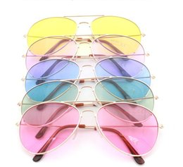 Wholesale Ladies Vintage - Vintage sun glass eye glass new designs colorful Lady white sunglasses for women Eye Sunglasses Classic cheap design sunglasses gls230