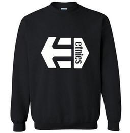 Wholesale Fashio Men - HIGH QUALITY DESIGN Mens sweatshirt Denim clothing West Style Fashio club Long Sleeves top men Hoodie